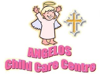 ANGELOS CHILD CARE CENTRE